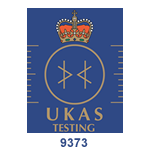 approvals-ukas