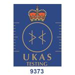 UKAS ISO 17025