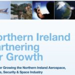 Northern Ireland Partnering for Growth
