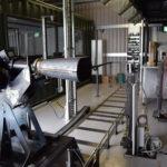 Take a Virtual Tour of Resonate Testing Ltd