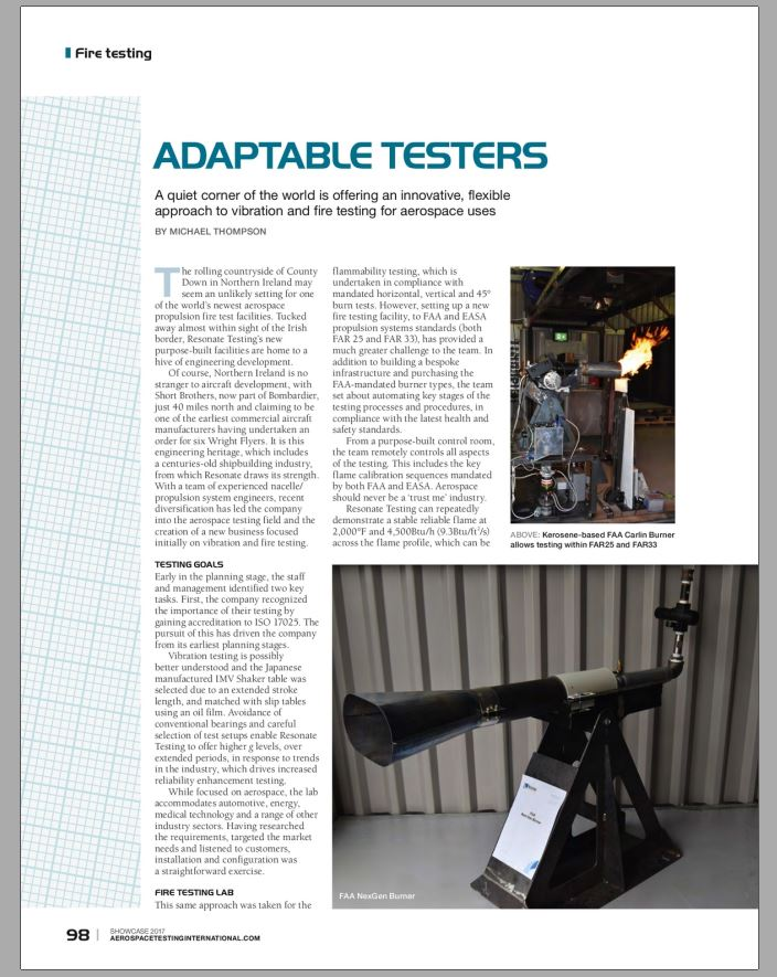 adaptable-testers-page-98