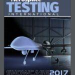 Testing Showcase