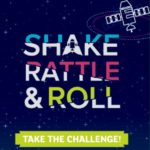 Shake, Rattle & Roll Competition Video