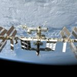 QUB to launch first Irish Satellite