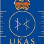 UKAS Accreditation renewed for another year!
