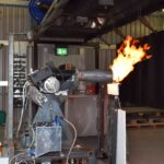 Blog: Introduction to… Fire and Flammability Testing